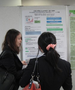 諏訪ゼミ堀田さんポスター2